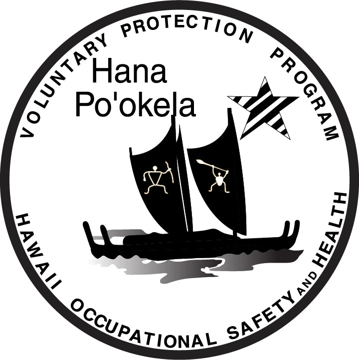 36V1 Hawaii VPP Logo