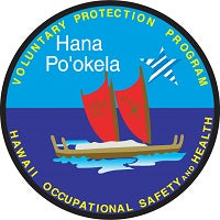 36V - Hawaii VPP Logo