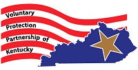 38V - Kentucky VPP Star Logo