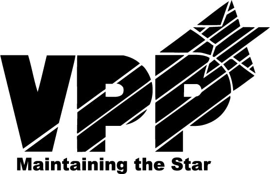 43V1 Previous VPP Maintaining The Star logo