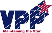 43V - Previous VPP Mainting The Star Logo