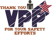 44V - Previous VPP Thank You Exclusive Logo
