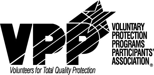 46V1 Previous VPPPA Text Logo