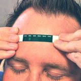 Reusable Forehead Thermometer - #403000