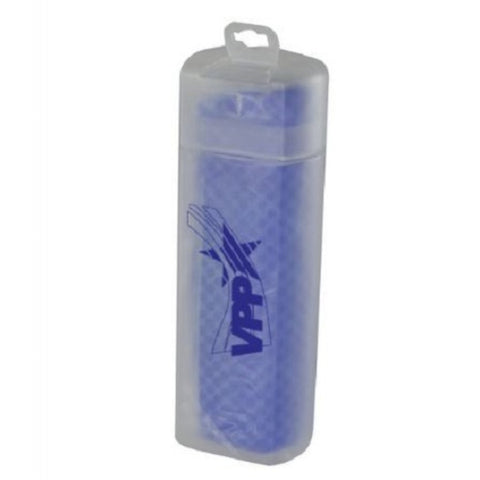Keep it Cool Wrap w/OSHA logo - #401302