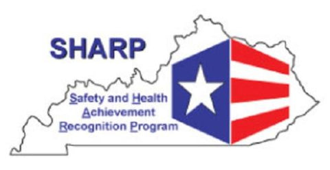 Kentucky SHARP Site Banner - #223217_KY_SHARP