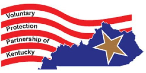 Kentucky Star Site Banner - #223217_KY
