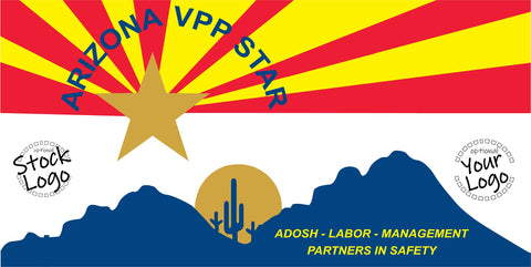 Arizona Star Site Banner - #402847