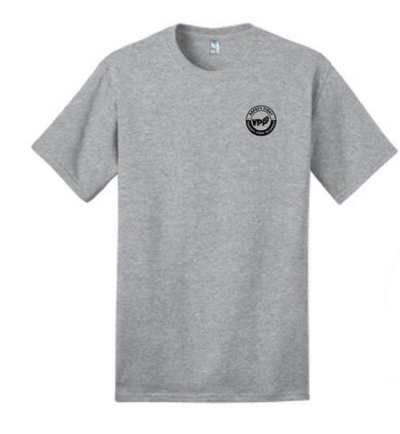 Safety First VPP T-Shirt - #402860