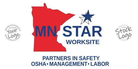 Minnesota Star Site Banner - #402871
