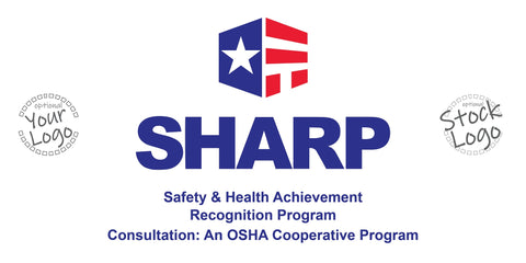 SHARP Site Banner - #402881