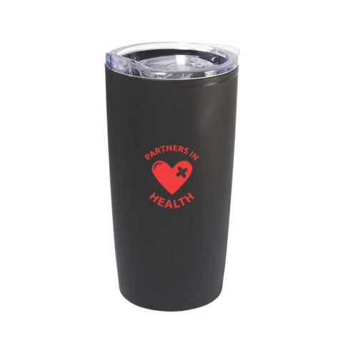 Sovereign Insulated Tumbler - #403140