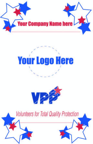 VPP Quality Protection Poster - #PPPGE002