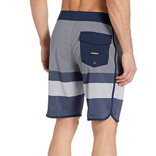 Load image into Gallery viewer, Quicksilver Mens Boardshorts