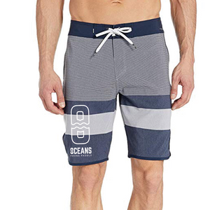 Quicksilver Mens Boardshorts