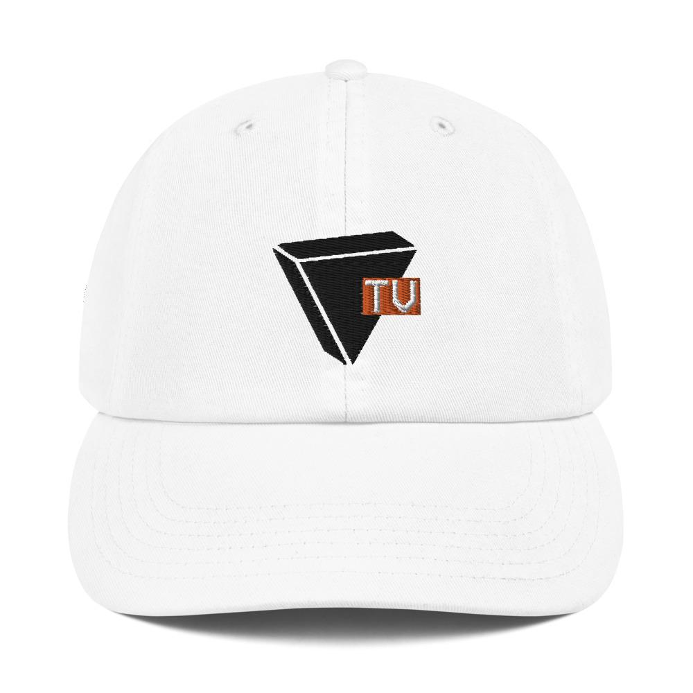 Champion VTV Dad Hat