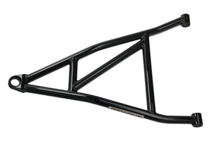 "High Clearance Lower Control Arms for Maverick X3 72"" Deviant Race Parts"