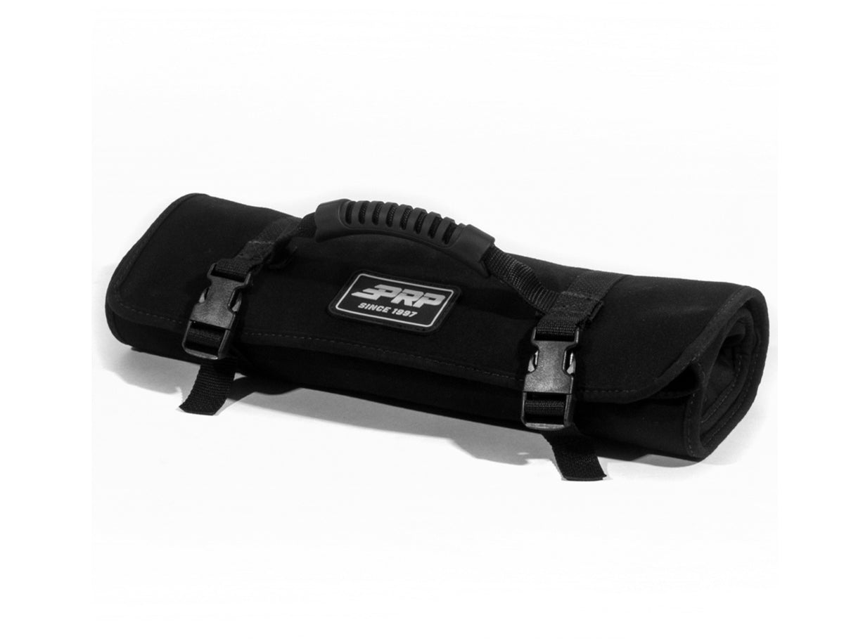 Roll Up Tool Bag (Bag Only) PRP