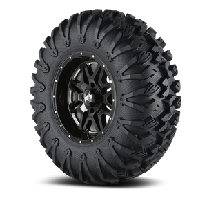Motoclaw EFX Tires