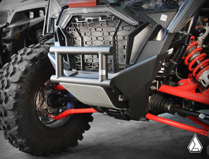 Pro XP Interceptor Baja Style Front Bumper Assault Industries