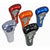 Modquad Shift Knob Grip Style – Rzr