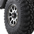 SB-3 Machined Beadlock Wheels System 3 Off-Road