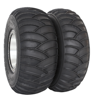 SS360 Sand & Snow Tires System 3