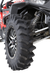 XM310R Monster Mud Tire System 3