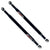 Polaris RZR XP Turbo 2016 Upper Radius Rod Kit ZBROZ