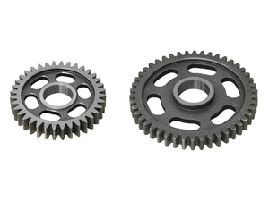 Can-Am Transmission Gear Reduction Kit SuperATV