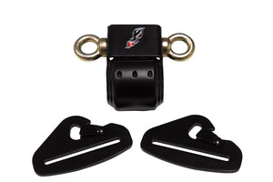 Quick Release Harness Anchor Kit