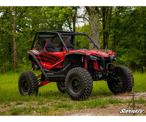 "Honda Talon 1000R 3"" Lift Kit SuperATV"