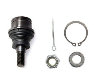 Honda Pioneer 1000 Heavy Duty Ball Joints SuperATV
