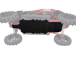 Honda Talon 1000X-4 Full Skid Plate SuperATV