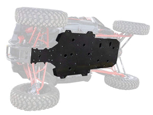 Honda Talon 1000 Full Skid Plate SuperATV