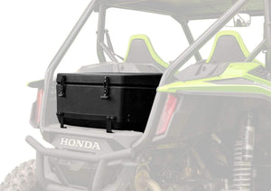 Honda Talon 1000 Rear Cargo Box SuperATV