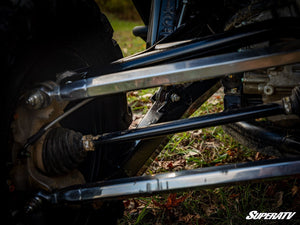 Honda Talon 1000R High Clearance Rear Trailing Arms SuperATV