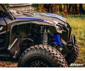 "Honda Talon 1000X 2"" Lift Kit SuperATV"