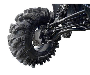 "Polaris 2011-2014 RZR XP 900 4"" Portal Gear Lift"