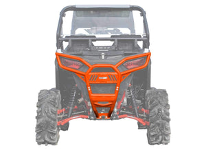 Polaris RZR S 1000 / 900 Rear Bumper SuperATV