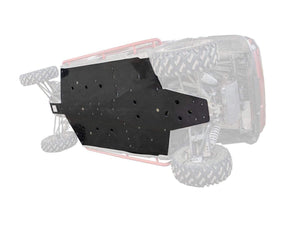 Polaris General 4 Full Skid Plate SuperATV