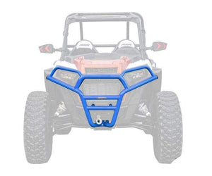 Polaris RZR Front Bumper XP Turbo RZR 900 RZR S1000 SuperATV