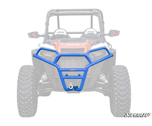 Polaris RZR XP 1000 Front Bumper SuperATV