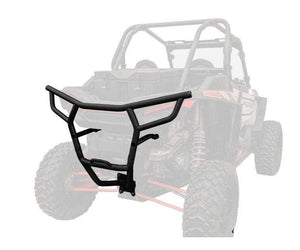 Polaris RZR XP 1000 / XP Turbo 2014-2020 Rear Bumper SuperATV