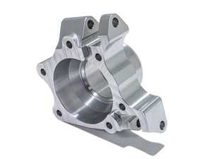 Polaris RZR RS1 Billet Rear Knuckles SuperATV