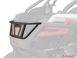 RZR PRO XP Bed Enclosure SuperATV