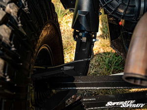 Polaris RZR XP 1000 High Clearance Rear Trailing Arms SuperATV