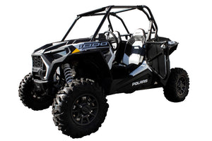 DragonFire Racing RZR 2 Seater 900/1000/Turbo Door Kit