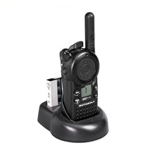 Load image into Gallery viewer, Motorola CLS1110 Two Way Radio