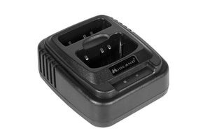 Midland BR200 Single Battery Charger (BDC200)